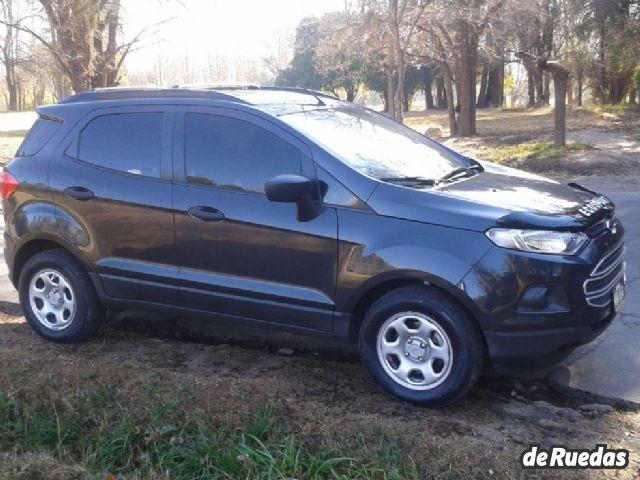 Ford ecosport kd 2 0 se mt 143cv en deruedas mendoza for Espejo 70 mendoza