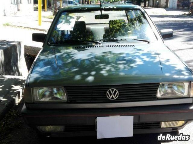 volkswagen senda usado en mendoza, deruedas